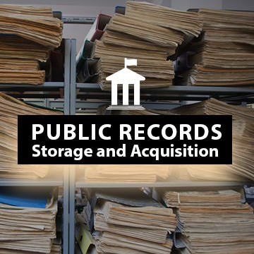Wyoming State Records | StateRecords org